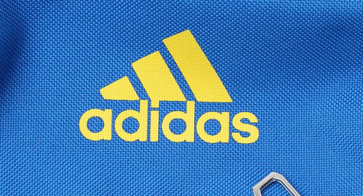 adidas2013新款中性时尚休闲运动双肩包背包s