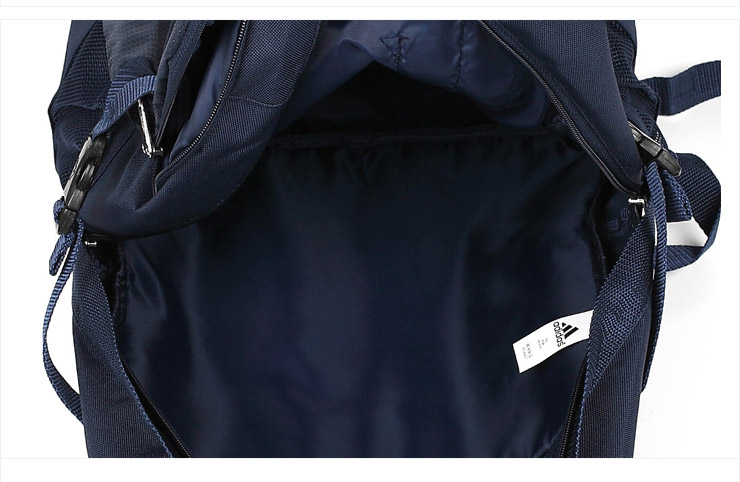adidas/阿迪达斯童装2013年夏季新品儿童背包