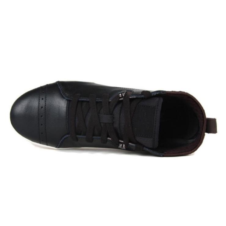 耐克nike男鞋板鞋-525268-001