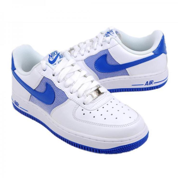 耐克nike女鞋板鞋-315115-139