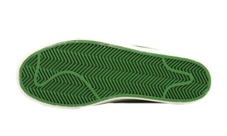 耐克nike 360男鞋复古鞋-385444-300*1