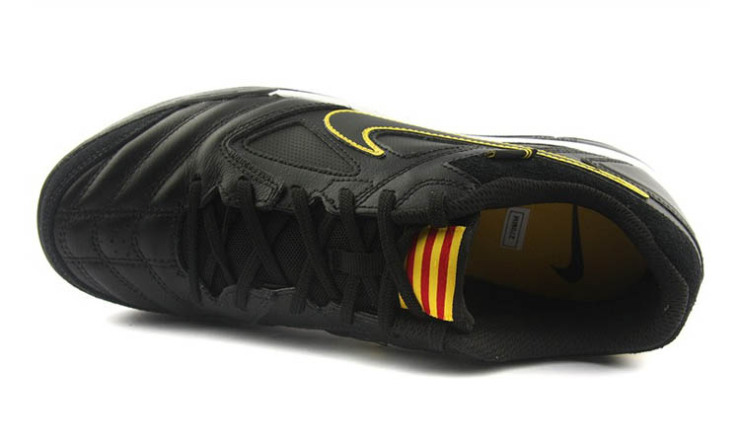 耐克nike男鞋足球鞋-415123-004