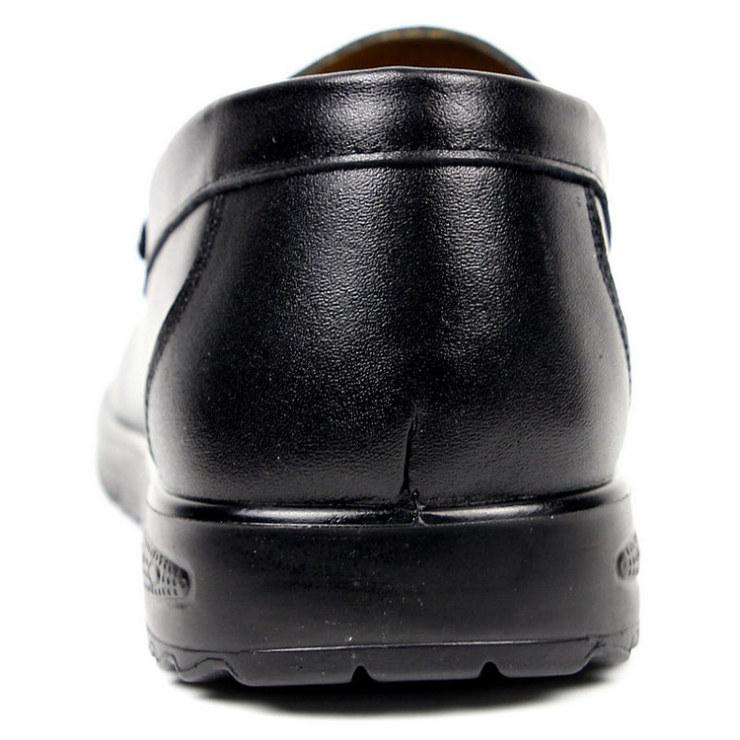 3516皇家2013男款男式休闲时尚牛皮单皮鞋h-b717d