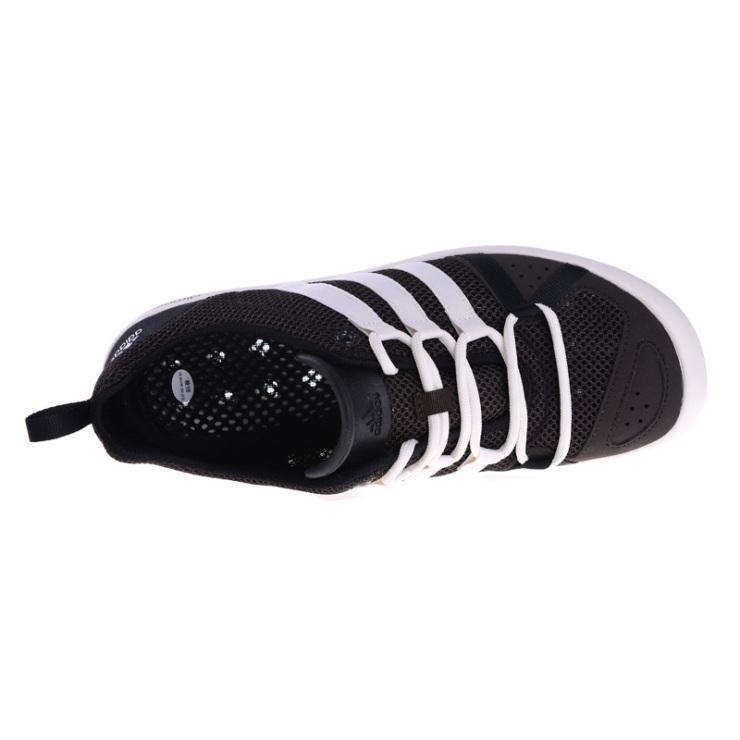 阿迪达斯adidas 2013夏季新款