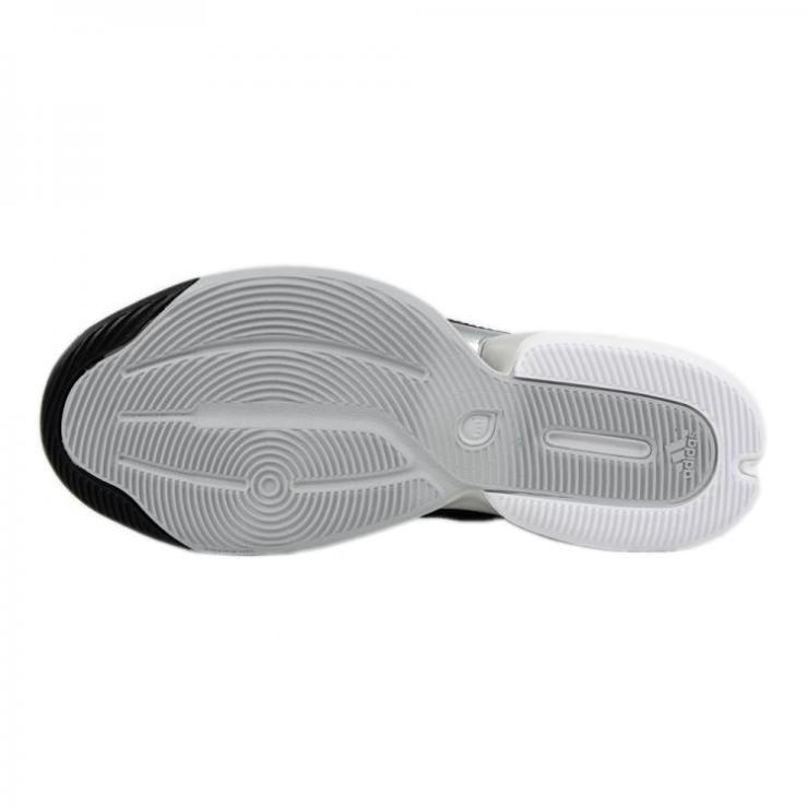 阿迪达斯adidas男鞋篮球鞋-g59193
