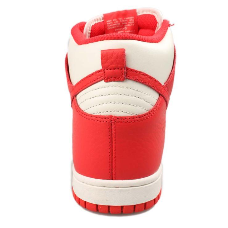 耐克nike男鞋板鞋-317982-122