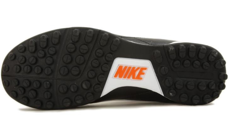 耐克nike男鞋足球鞋-454334-018