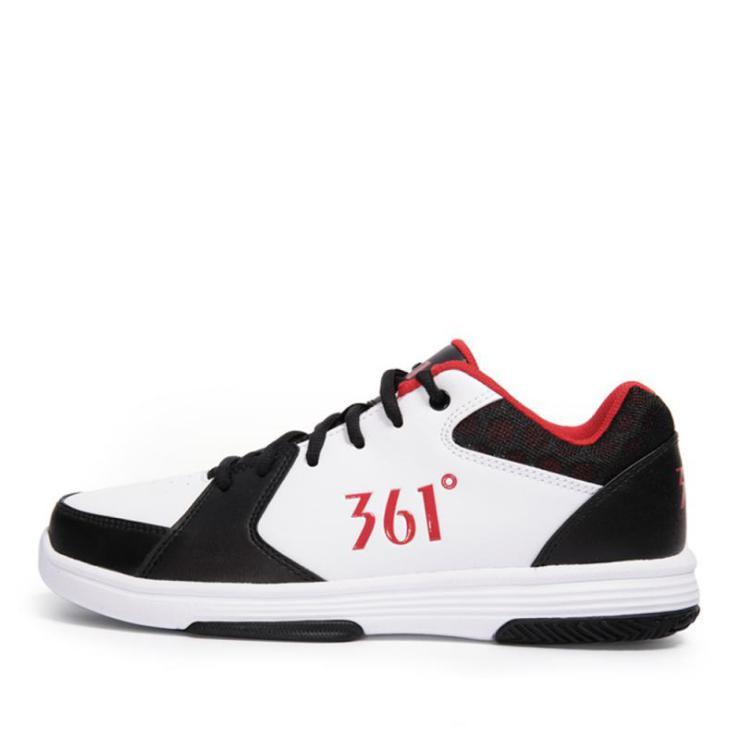 361度男鞋篮球鞋-571311124-025