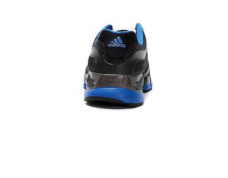 adidas阿迪达斯2013夏季新款男子跑步鞋q22597