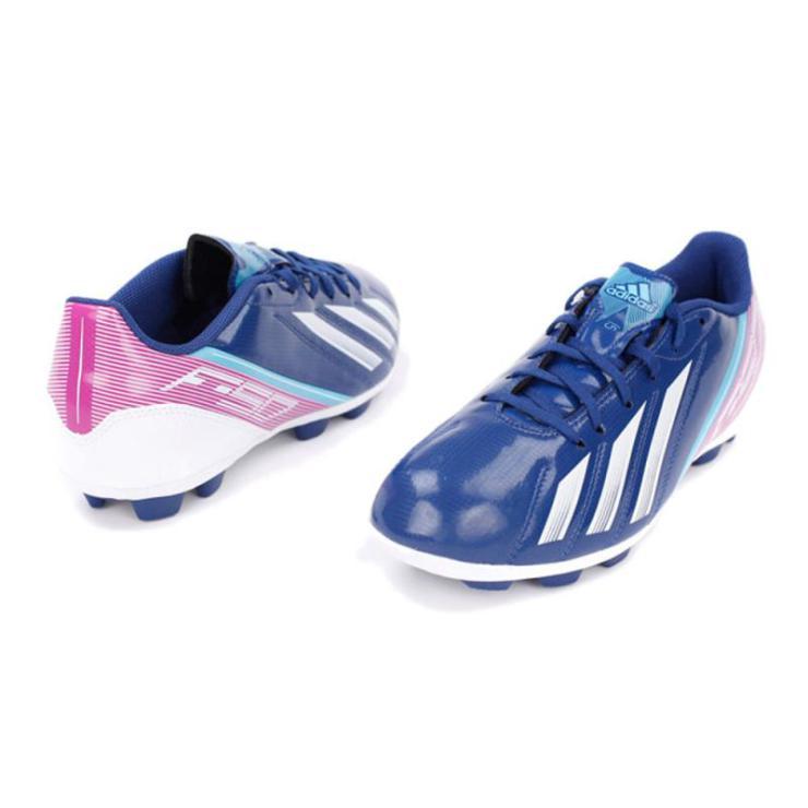 adidas阿迪达斯 f5 trx