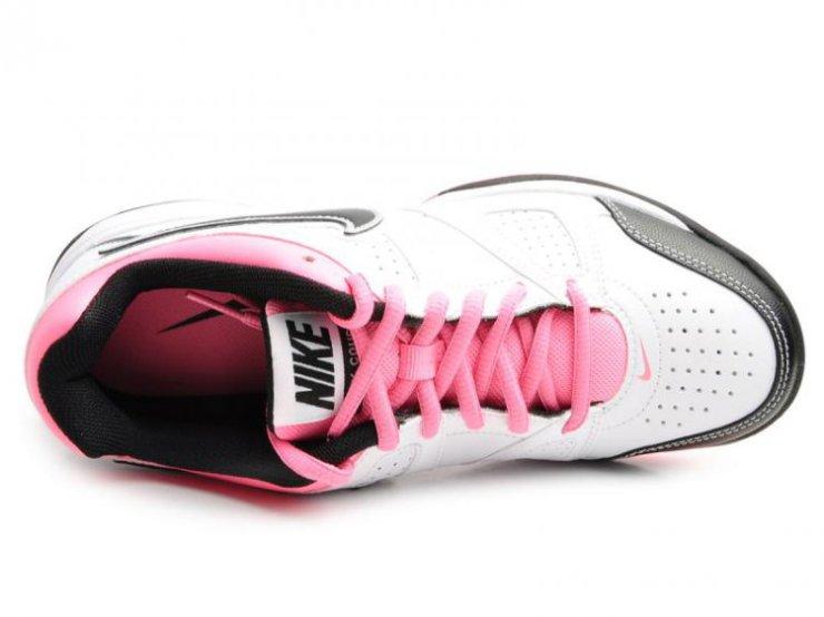361白色运动鞋女鞋