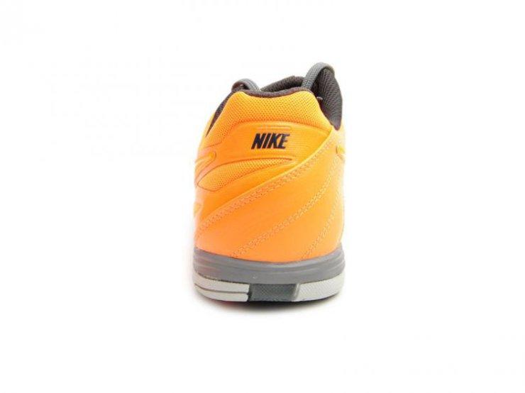 耐克nike男鞋足球鞋-415124-880