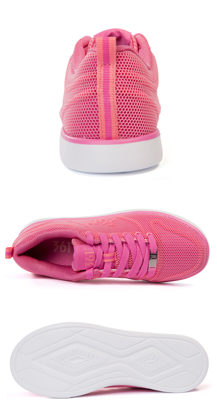 361°361度df2013春季新款女鞋