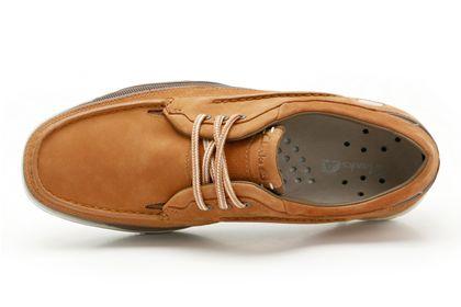 clarks其乐 2013新款 男鞋休闲鞋