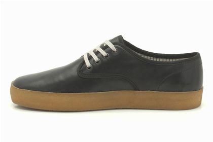 2013新款 男鞋休闲鞋
