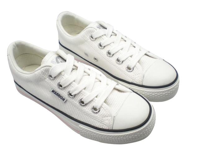 回力鞋帆布鞋女情侣鞋帆布鞋男子专柜韩版潮鞋wxy-45