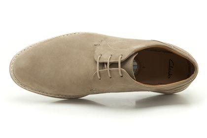 clarks其乐 2013新款 男鞋正装鞋