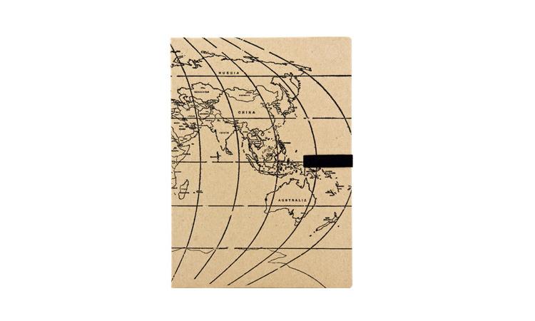 内页:方格带经纬度