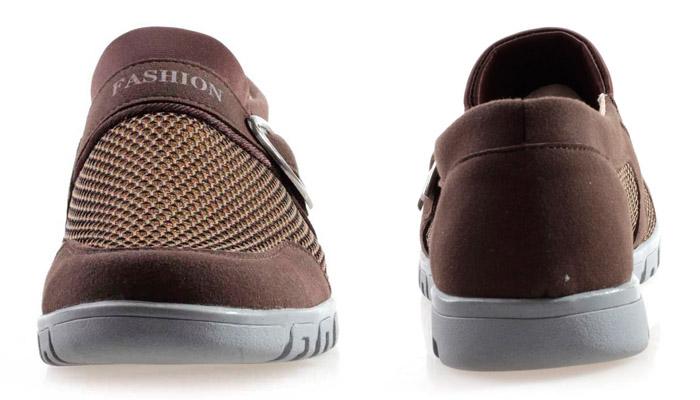 2013新款老北京布鞋男士夏季休闲鞋包头透气塑胶网鞋