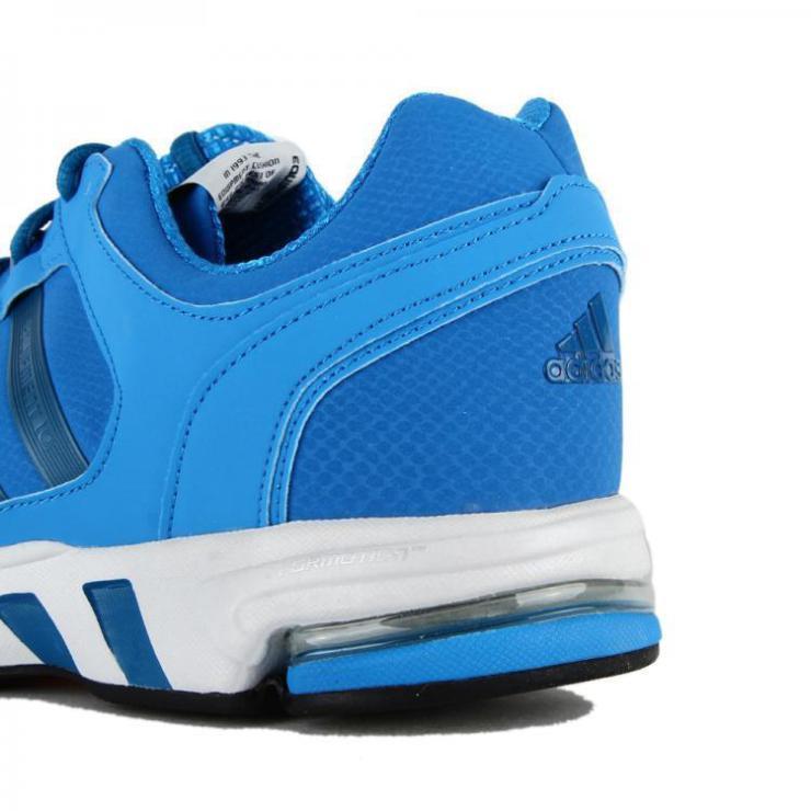 阿迪达斯adidas男鞋跑步鞋-g64457