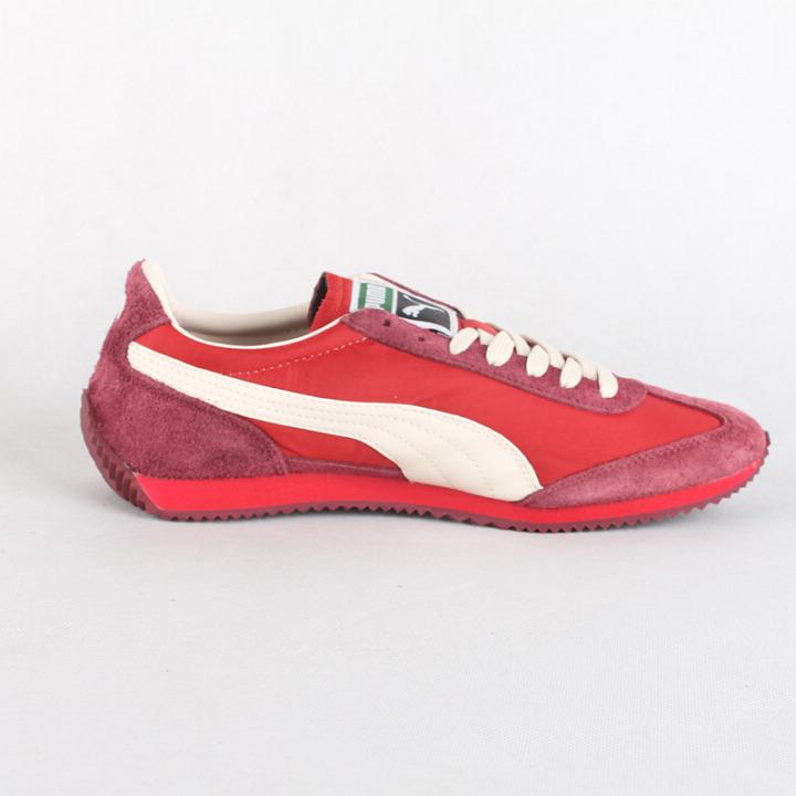 puma鞋子sf-77图片