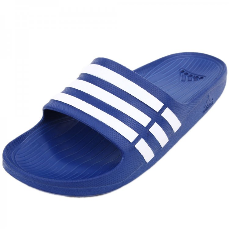 中性 运动拖鞋