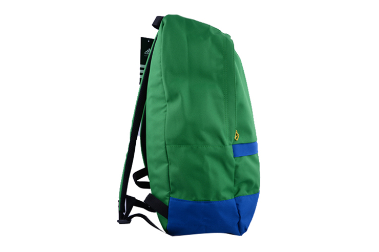 adidas阿迪达斯配件 儿童运动双肩背包书包f49832