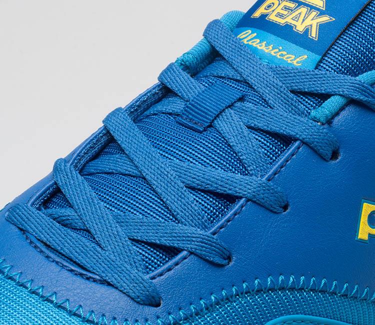 匹克板鞋2014新款男鞋透气轻便休闲鞋防滑耐磨运动鞋