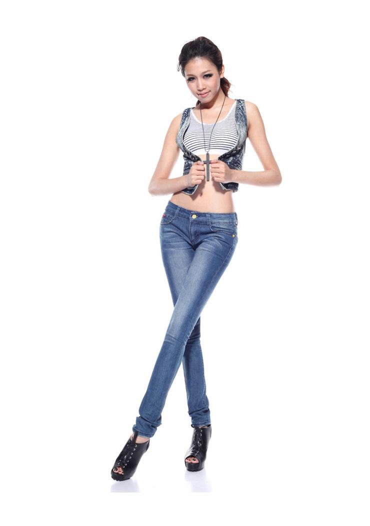 女士紧身裤 女士紧身裤尴尬图片 女士紧身裤的亮点
