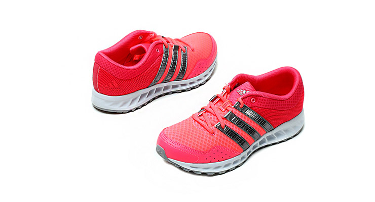 adidas阿迪达斯2013夏季新款女子跑步鞋q22344