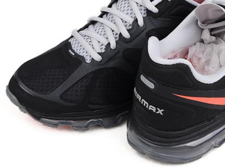 耐克nike男鞋跑步鞋-487982-060