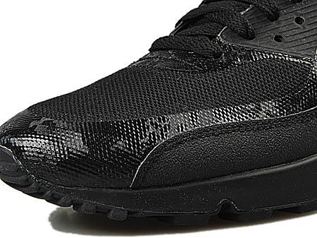 耐克nike男鞋板鞋-532470-090