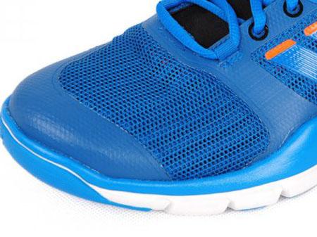阿迪达斯adidas男鞋训练鞋-g62121