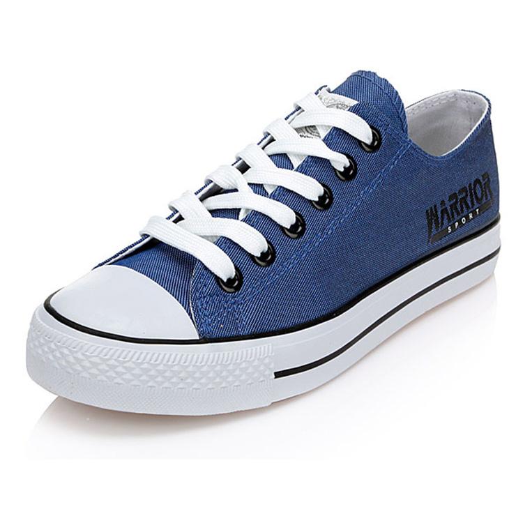 正品上海回力鞋 帆布鞋