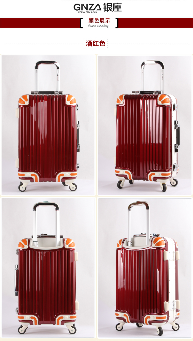 21寸行李箱可以带上飞机吗_坐飞机带多大行李箱