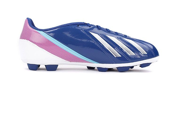 adidas阿迪达斯2013新款男子f50系列足球鞋
