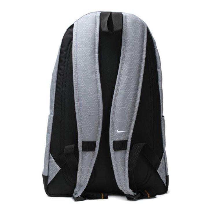 nike耐克 2013新款 男子双肩包ba4303-043