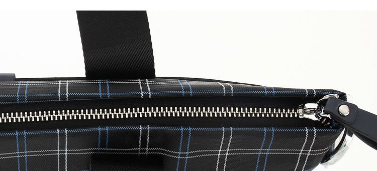 doctortoh品牌2014新品男士商务公文包韩版手提包单