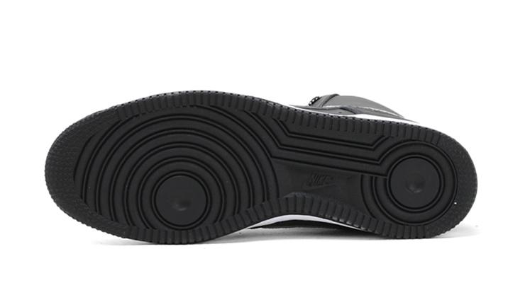 耐克nike 女款板鞋 运动鞋525395-002