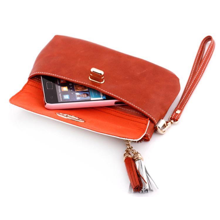 米勒斯milesi女式2013新款零钱包韩国女士真皮便包搭