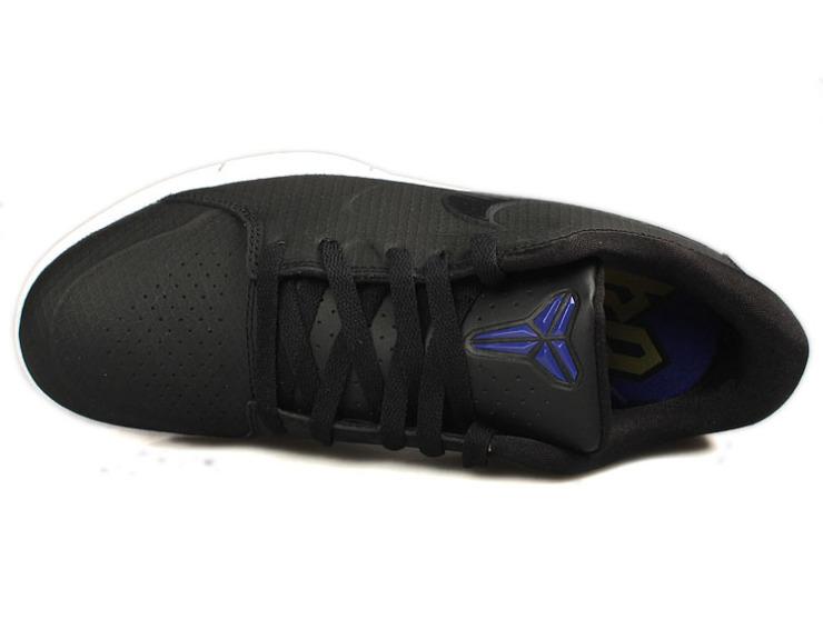 耐克nike男鞋篮球鞋-442470-005