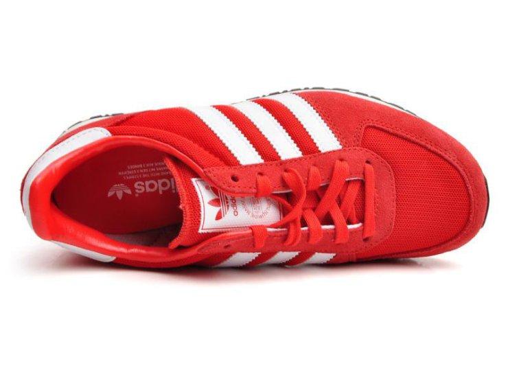adidas阿迪达斯13年春季中性板鞋-q20719