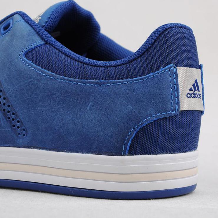 阿迪达斯adidas男鞋训练鞋-q34059