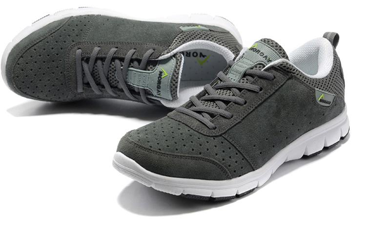 版时尚板鞋流行男鞋子