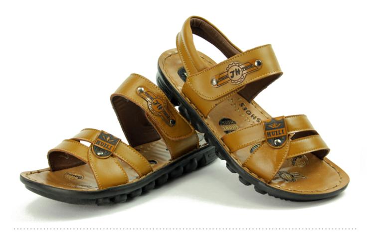 回力warrior 夏季新款中大童鞋