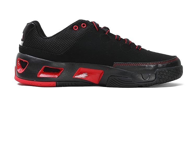 adidas阿迪达斯2013夏季新款男子篮球鞋g67265