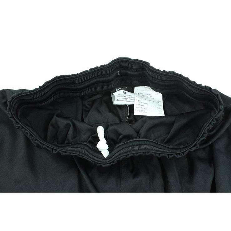 Nike耐克男子运动短裤 339817 010 S