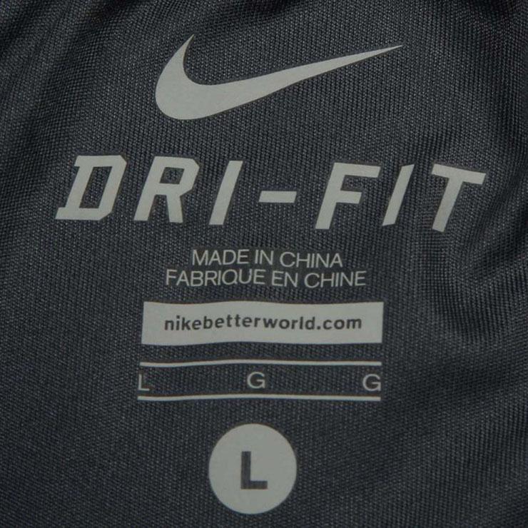 Nike耐克男子运动短裤 459906 010