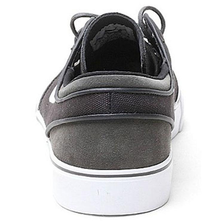 nike耐克男子板鞋运动鞋
