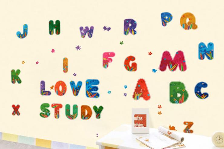 特价商品pop pop海报设计 pop字体设计 pop字体转换器